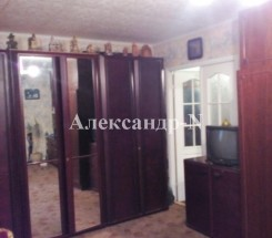 3-комнатная квартира (Десантный бул./Крымская) - улица Десантный бул./Крымская за 40 500 у.е.
