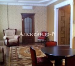 2-комнатная квартира (Екатерининская/Пантелеймоновская) - улица Екатерининская/Пантелеймоновская за 2 772 000 грн.