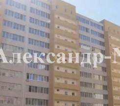 2-комнатная квартира (Сахарова/Заболотного Ак./Рахат-Лукум) - улица Сахарова/Заболотного Ак./Рахат-Лукум за 924 000 грн.
