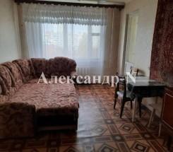 3-комнатная квартира (Высоцкого/Сахарова) - улица Высоцкого/Сахарова за 952 000 грн.