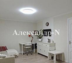 2-комнатная квартира (Героев Сталинграда/Марсельская) - улица Героев Сталинграда/Марсельская за 966 000 грн.