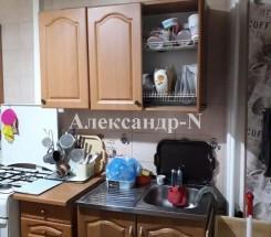 1-комнатная квартира (Глушко Ак. пр./Королева Ак.) - улица Глушко Ак. пр./Королева Ак. за 644 000 грн.