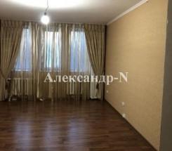 2-комнатная квартира (Марсельская/Днепропетр. дор.) - улица Марсельская/Днепропетр. дор. за 1 400 000 грн.