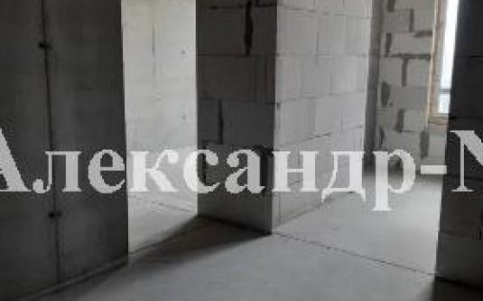 2-комнатная квартира (Бочарова Ген./Крымская/Сан Сити) - улица Бочарова Ген./Крымская/Сан Сити за