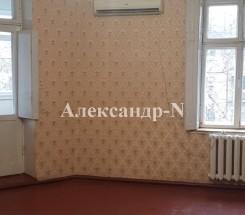 2-комнатная квартира (Серова/Ясиновского) - улица Серова/Ясиновского за 840 000 грн.