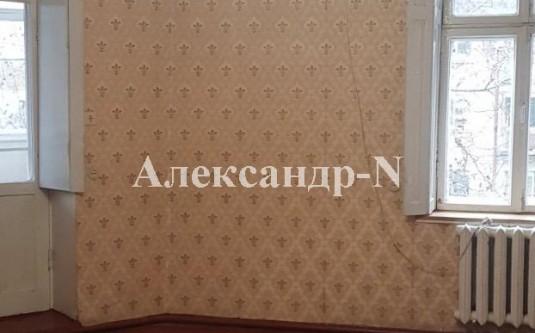 2-комнатная квартира (Серова/Ясиновского) - улица Серова/Ясиновского за