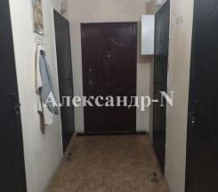 3-комнатная квартира (Екатерининская/Греческая) - улица Екатерининская/Греческая за 784 000 грн.