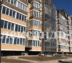 3-комнатная квартира (Софиевская/Южная Дорога/Набережный Квартал) - улица Софиевская/Южная Дорога/Набережный Квартал за 1 792 000 грн.