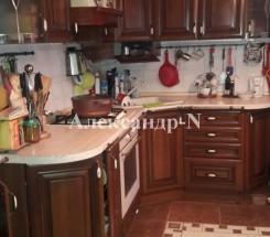 6-комнатная квартира (Раскидайловская/Косвенная) - улица Раскидайловская/Косвенная за 1 820 000 грн.