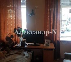 4-комнатная квартира (Греческая/Качинского) - улица Греческая/Качинского за 1 960 000 грн.