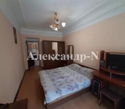 1-комнатная квартира (Канатная/Греческая) - улица Канатная/Греческая за 994 000 грн.