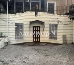7-комнатная квартира (Канатная/Большая Арнаутская) - улица Канатная/Большая Арнаутская за 3 444 000 грн.