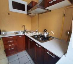 1-комнатная квартира (Затонского/Жолио-Кюри) - улица Затонского/Жолио-Кюри за 490 000 грн.