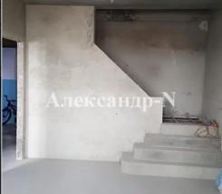 2-комнатная квартира (Асташкина/Тираспольская) - улица Асташкина/Тираспольская за 3 780 000 грн.