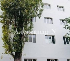 1-комнатная квартира (Бугаевская/Балковская) - улица Бугаевская/Балковская за 392 000 грн.