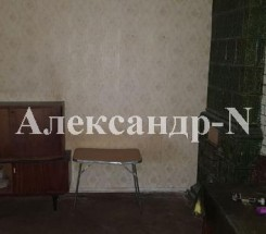 1-комнатная квартира (Кузнечная/Успенская) - улица Кузнечная/Успенская за 308 000 грн.