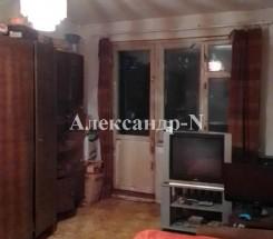 3-комнатная квартира (Героев Сталинграда/Заболотного Ак.) - улица Героев Сталинграда/Заболотного Ак. за 770 000 грн.