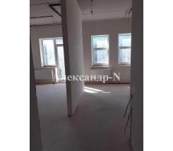 2-комнатная квартира (Майский пер./Дачная) - улица Майский пер./Дачная за 3 640 000 грн.