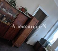 2-комнатная квартира (Базарная/Екатерининская) - улица Базарная/Екатерининская за 490 000 грн.