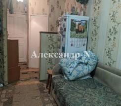 2-комнатная квартира (Александровка/Центральная) - улица Александровка/Центральная за 476 000 грн.