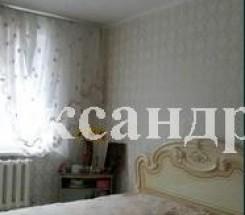 2-комнатная квартира (Черноморское/Солнечная) - улица Черноморское/Солнечная за 24 500 у.е.