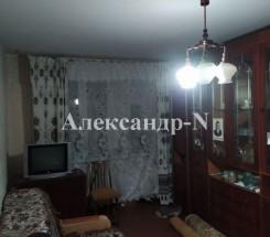 1-комнатная квартира (Героев Сталинграда/Заболотного Ак.) - улица Героев Сталинграда/Заболотного Ак. за 546 000 грн.