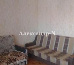 1-комнатная квартира (Николаевская дор./Красная) - улица Николаевская дор./Красная за 672 000 грн.
