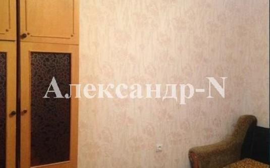 1-комнатная квартира (Махачкалинская/Жолио-Кюри) - улица Махачкалинская/Жолио-Кюри за