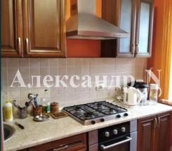 2-комнатная квартира (Гвардейское/Мира) - улица Гвардейское/Мира за 560 000 грн.