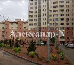1-комнатная квартира (Бочарова Ген./Сахарова/Соларис) - улица Бочарова Ген./Сахарова/Соларис за 27 000 у.е.