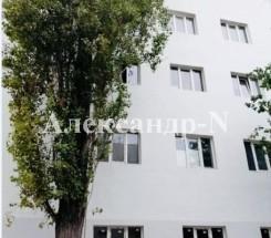 1-комнатная квартира (Бугаевская/Балковская) - улица Бугаевская/Балковская за 364 000 грн.