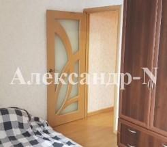 2-комнатная квартира (Заболотного Ак./Сахарова/Академгородок) - улица Заболотного Ак./Сахарова/Академгородок за 1 260 000 грн.