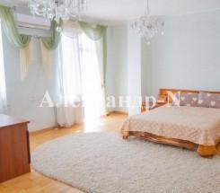 2-комнатная квартира (Пишоновская/Дюковская) - улица Пишоновская/Дюковская за 69 000 у.е.