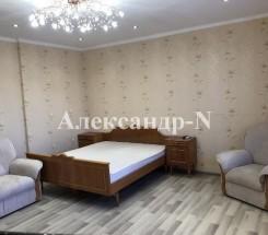 2-комнатная квартира (Героев Сталинграда/Кишиневская) - улица Героев Сталинграда/Кишиневская за 980 000 грн.