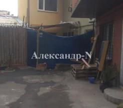 3-комнатная квартира (Степовая/Прохоровская) - улица Степовая/Прохоровская за 504 000 грн.