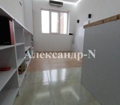 1-комнатная квартира (Бугаевская/Балковская) - улица Бугаевская/Балковская за 434 000 грн.