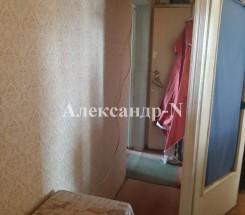 2-комнатная квартира (Героев Сталинграда/Марсельская) - улица Героев Сталинграда/Марсельская за 635 600 грн.