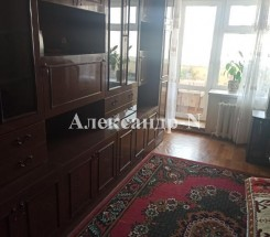 2-комнатная квартира (Марсельская/Сахарова) - улица Марсельская/Сахарова за 1 344 000 грн.