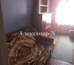 2-комнатная квартира (Героев Сталинграда/Марсельская) - улица Героев Сталинграда/Марсельская за 700 000 грн.