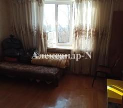 1-комнатная квартира (Жолио-Кюри/Затонского) - улица Жолио-Кюри/Затонского за 280 000 грн.