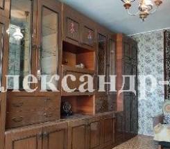 2-комнатная квартира (Королева Ак./25 Чапаевской Див.) - улица Королева Ак./25 Чапаевской Див. за 980 000 грн.