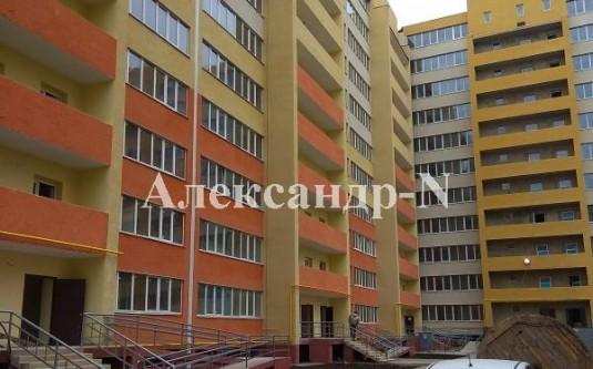 3-комнатная квартира (Сахарова/Заболотного Ак./Рахат-Лукум) - улица Сахарова/Заболотного Ак./Рахат-Лукум за