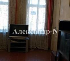 3-комнатная квартира (Колонтаевская/Разумовская) - улица Колонтаевская/Разумовская за 896 000 грн.