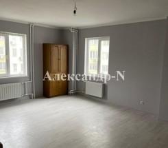 2-комнатная квартира (Сахарова/Заболотного Ак.) - улица Сахарова/Заболотного Ак. за 1 316 000 грн.