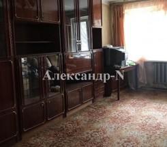 2-комнатная квартира (Героев Сталинграда/Заболотного Ак.) - улица Героев Сталинграда/Заболотного Ак. за 672 000 грн.