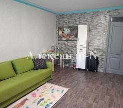 1-комнатная квартира (Ришельевская/Малая Арнаутская) - улица Ришельевская/Малая Арнаутская за 588 000 грн.