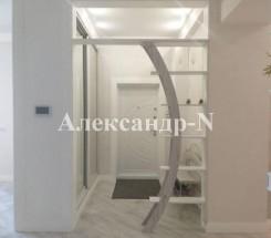 3-комнатная квартира (Преображенская/Софиевская) - улица Преображенская/Софиевская за 4 480 000 грн.
