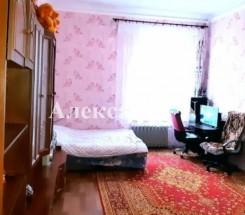 2-комнатная квартира (Бунина/Ришельевская) - улица Бунина/Ришельевская за 1 400 000 грн.