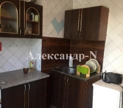 1-комнатная квартира (Затонского/Добровольского пр.) - улица Затонского/Добровольского пр. за 700 000 грн.