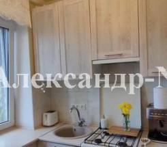 1-комнатная квартира (Добровольского пр./Заболотного Ак.) - улица Добровольского пр./Заболотного Ак. за 658 000 грн.